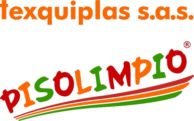 Logotipo de Texquiplas