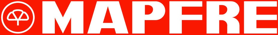 Logotipo de Mapfre