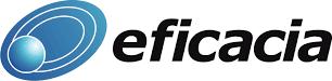 Logotipo de Eficacia