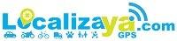 Logotipo de Localizaya Services Technology