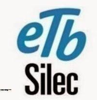Logotipo de Silec Comunicaciones
