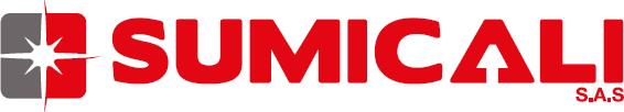 Logotipo de Sumicali