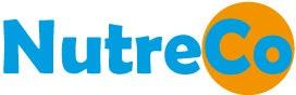 Logotipo de Nutreco