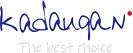 Logotipo de Kadaugan