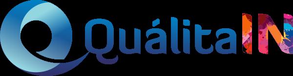 Logotipo de Qualita Innova