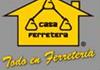 Logotipo de Casa Ferretera
