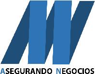Logotipo de Asegurandonegocios