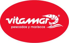 Logotipo de Vitamar