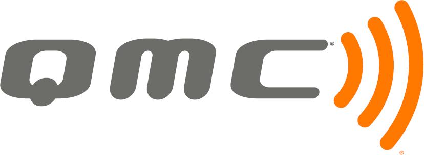 Logotipo de Qmc