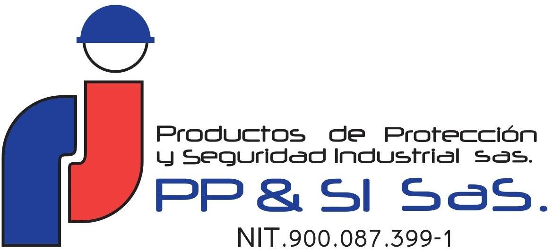 Logotipo de Ppsi