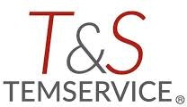 Logotipo de Tys