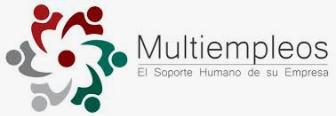 Logotipo de Miltiempleos