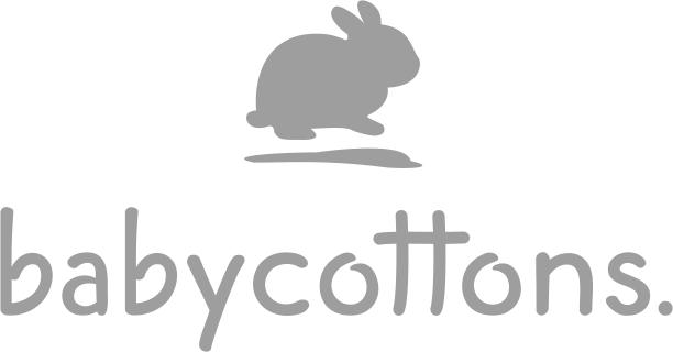 Logotipo de Hirlon