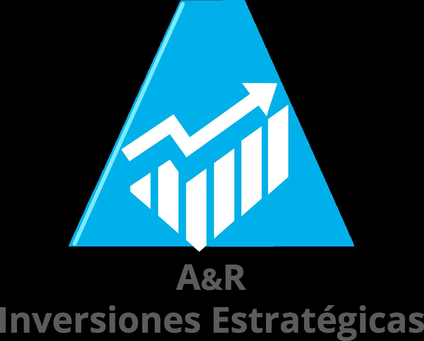 Logotipo de Ayr Inversiones Estrategicas