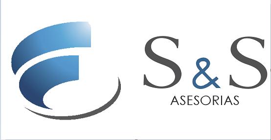 Logotipo de Sys Asesorias