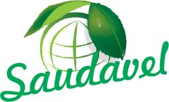 Logotipo de Comercializadora Mundo Marketing