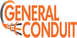 Logotipo de Conetec