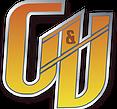 Logotipo de Grupo Empresarial G&v Asociados
