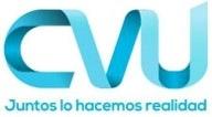 Logotipo de Circulo de Viajes Universal