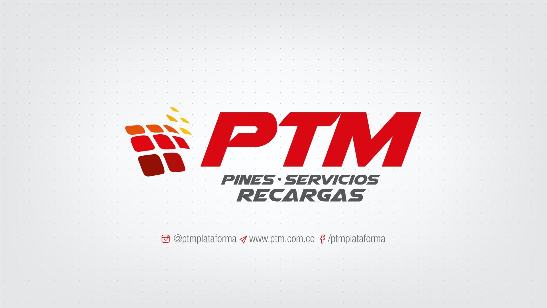 Logotipo de Comercial Card