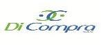 Logotipo de Dicompra S.a S