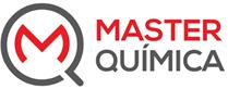 Logotipo de Master Quimica