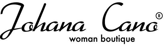 Logotipo de Inversiones Johana Cano