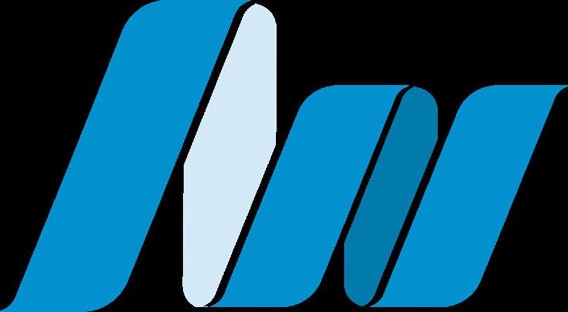 Logotipo de Incontacto