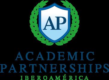 Logotipo de Academic Partnerships