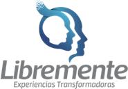 Logotipo de Libremente