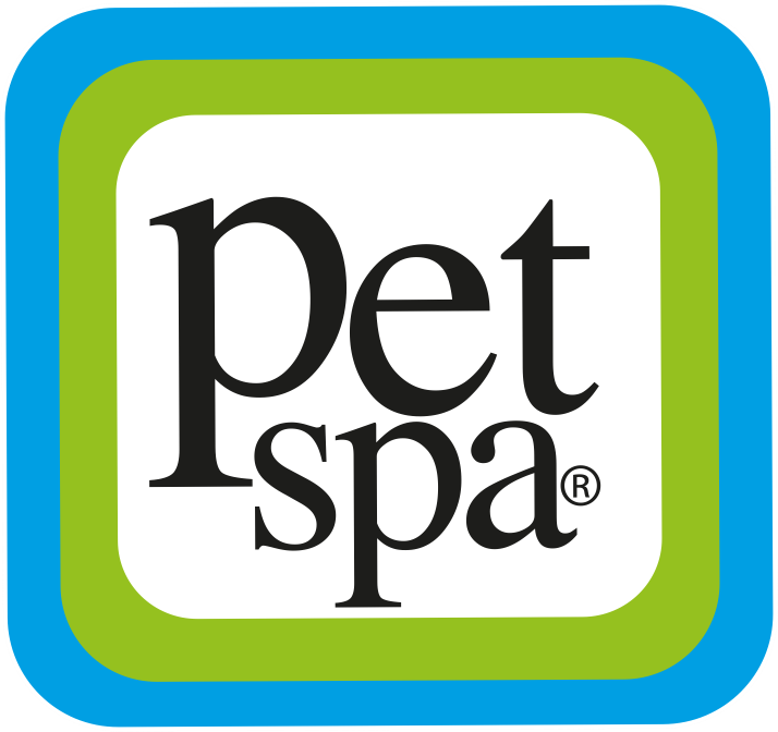 Logotipo de Pet Spa Products