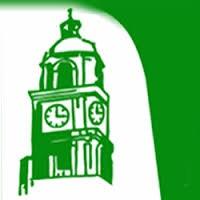 Logotipo de Cooperativa Inversiones y Planes de la Paz