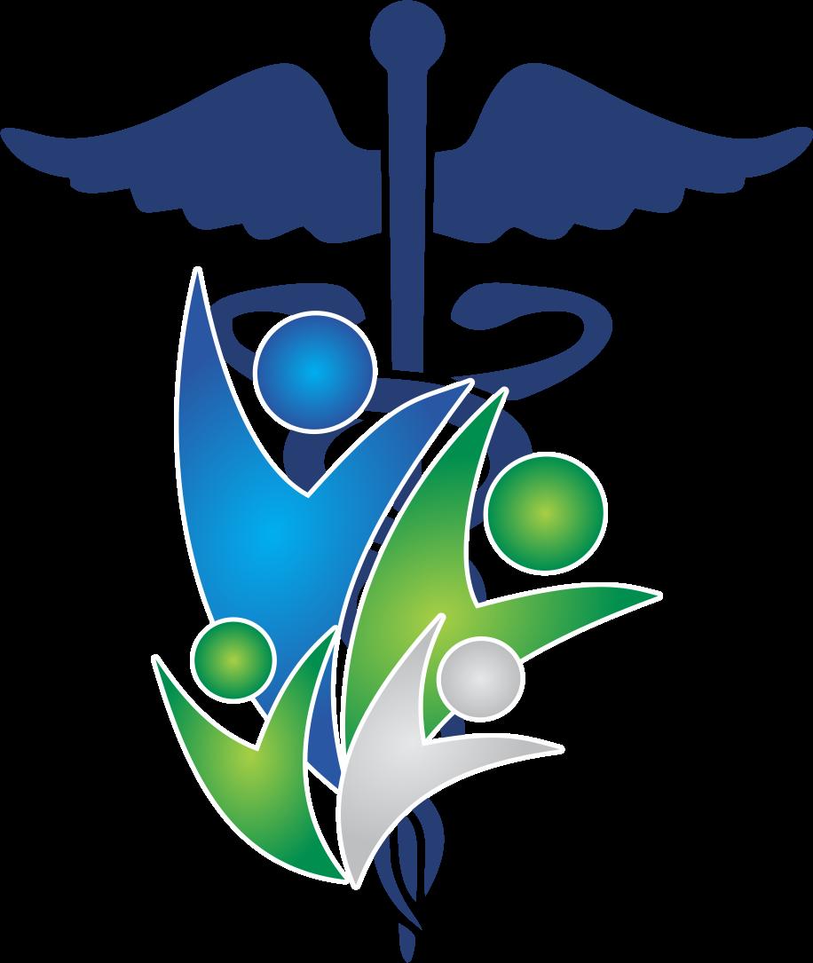 Logotipo de Plan Complementario de Salud Sigo