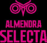 Logotipo de Cafe Almendra Selecta