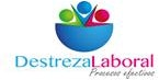 Logotipo de Destreza Laboral