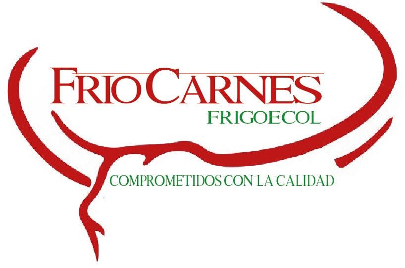 Logotipo de Frigoecol