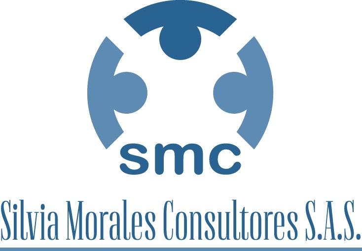 Logotipo de Silvia Morales Consultores