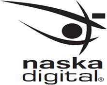 Logotipo de Nsdis Animation Software