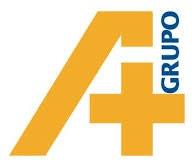 Logotipo de Accion
