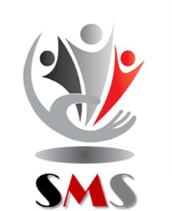 Logotipo de Sales Marketing Solutions Company
