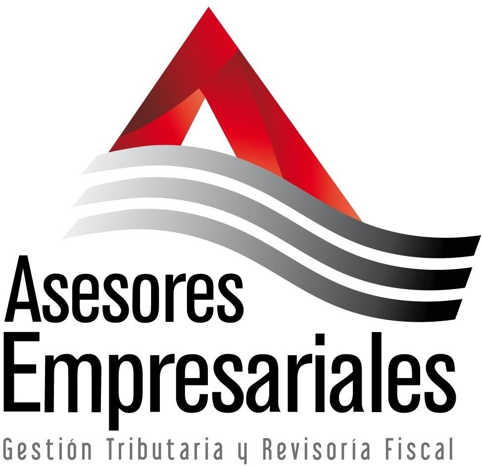 Logotipo de Asesores Empresariales