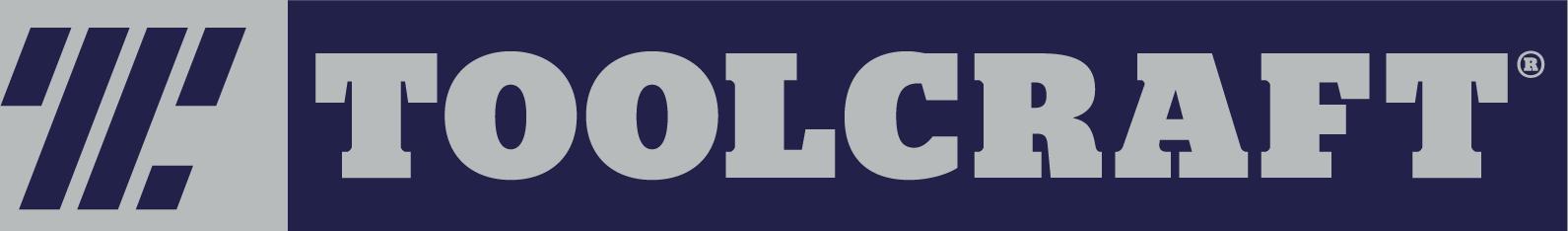 Logotipo de Toolcraft