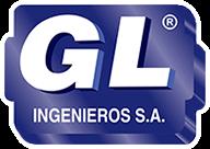 Logotipo de GL Ingenieros