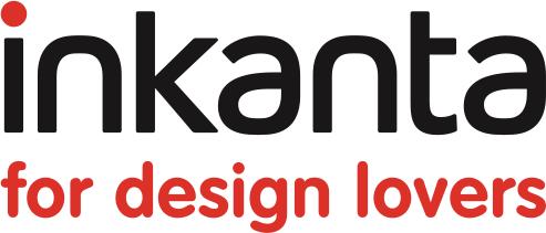 Logotipo de Estibol