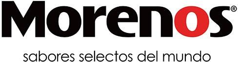 Logotipo de Morenos