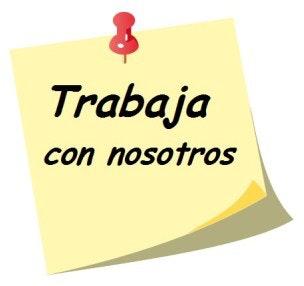 Logotipo de Contactamos