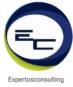 Logotipo de Expertos Consulting