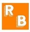 Logotipo de Industrias Rebra
