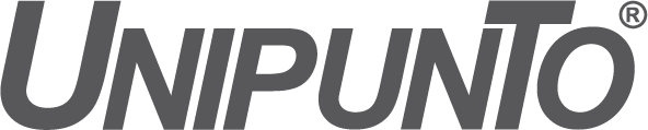 Logotipo de Unipunto
