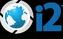 Logotipo de I2 Sistemas y Seguridad Informática